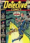 Detective Comics #421 Comic Books - Covers, Scans, Photos  in Detective Comics Comic Books - Covers, Scans, Gallery