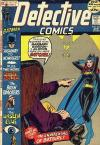 Detective Comics #422 Comic Books - Covers, Scans, Photos  in Detective Comics Comic Books - Covers, Scans, Gallery