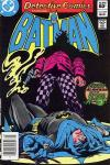 Detective Comics #524 Comic Books - Covers, Scans, Photos  in Detective Comics Comic Books - Covers, Scans, Gallery