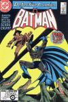 Detective Comics #540 Comic Books - Covers, Scans, Photos  in Detective Comics Comic Books - Covers, Scans, Gallery
