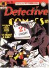 Detective Comics #71 Comic Books - Covers, Scans, Photos  in Detective Comics Comic Books - Covers, Scans, Gallery