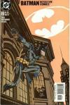 Detective Comics #742 comic books - cover scans photos Detective Comics #742 comic books - covers, picture gallery