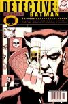 Detective Comics #750 cheap bargain discounted comic books Detective Comics #750 comic books