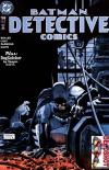 Detective Comics #788 comic books - cover scans photos Detective Comics #788 comic books - covers, picture gallery