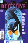Detective Comics #793 comic books for sale