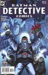 Detective Comics #804 comic books for sale
