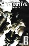 Detective Comics #832 cheap bargain discounted comic books Detective Comics #832 comic books