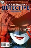 Detective Comics #860 Comic Books - Covers, Scans, Photos  in Detective Comics Comic Books - Covers, Scans, Gallery