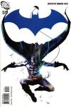 Detective Comics #873 comic books for sale