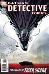Detective Comics #878 Comic Books - Covers, Scans, Photos  in Detective Comics Comic Books - Covers, Scans, Gallery