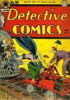 Detective Comics #96 Comic Books - Covers, Scans, Photos  in Detective Comics Comic Books - Covers, Scans, Gallery