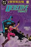 Detective Comics #1 cheap bargain discounted comic books Detective Comics #1 comic books