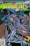 Detective Comics #6 cheap bargain discounted comic books Detective Comics #6 comic books