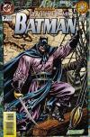 Detective Comics #7 cheap bargain discounted comic books Detective Comics #7 comic books