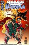 Detective Comics #8 cheap bargain discounted comic books Detective Comics #8 comic books