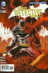 Detective Comics #10 Comic Books - Covers, Scans, Photos  in Detective Comics Comic Books - Covers, Scans, Gallery
