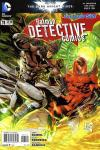 Detective Comics #11 comic books for sale