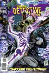 Detective Comics #12 comic books - cover scans photos Detective Comics #12 comic books - covers, picture gallery