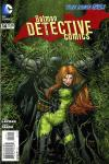 Detective Comics #14 Comic Books - Covers, Scans, Photos  in Detective Comics Comic Books - Covers, Scans, Gallery