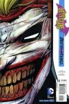 Detective Comics #15 comic books for sale