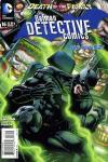 Detective Comics #16 Comic Books - Covers, Scans, Photos  in Detective Comics Comic Books - Covers, Scans, Gallery