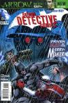 Detective Comics #17 comic books - cover scans photos Detective Comics #17 comic books - covers, picture gallery