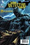 Detective Comics #18 comic books for sale