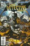 Detective Comics #2 comic books for sale