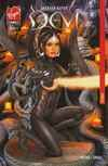 Devi #2 comic books - cover scans photos Devi #2 comic books - covers, picture gallery