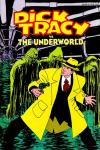 Dick Tracy #2 Comic Books - Covers, Scans, Photos  in Dick Tracy Comic Books - Covers, Scans, Gallery