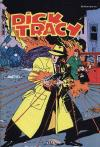 Dick Tracy #3 comic books - cover scans photos Dick Tracy #3 comic books - covers, picture gallery