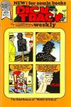 Dick Tracy Monthly/Weekly #83 comic books for sale