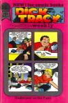 Dick Tracy Monthly/Weekly #88 comic books for sale