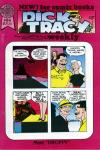 Dick Tracy Monthly/Weekly #94 comic books for sale