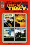 Dick Tracy Monthly/Weekly #97 Comic Books - Covers, Scans, Photos  in Dick Tracy Monthly/Weekly Comic Books - Covers, Scans, Gallery