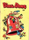 Ding Dong #1 Comic Books - Covers, Scans, Photos  in Ding Dong Comic Books - Covers, Scans, Gallery