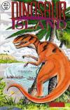 Dinosaur Island #1 comic books for sale
