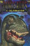 Dinosaurs: A Celebration: Terrible Claws and Tyrants #1 comic books for sale