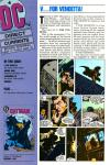 Direct Currents #4 Comic Books - Covers, Scans, Photos  in Direct Currents Comic Books - Covers, Scans, Gallery