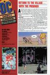 Direct Currents #7 Comic Books - Covers, Scans, Photos  in Direct Currents Comic Books - Covers, Scans, Gallery