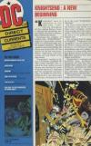 Direct Currents #77 comic books for sale