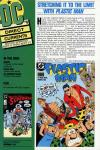 Direct Currents #8 Comic Books - Covers, Scans, Photos  in Direct Currents Comic Books - Covers, Scans, Gallery