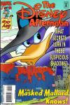 Disney Afternoon #10 Comic Books - Covers, Scans, Photos  in Disney Afternoon Comic Books - Covers, Scans, Gallery
