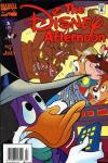 Disney Afternoon #9 Comic Books - Covers, Scans, Photos  in Disney Afternoon Comic Books - Covers, Scans, Gallery