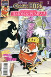 Disney Comic Hits #8 comic books - cover scans photos Disney Comic Hits #8 comic books - covers, picture gallery