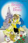 Disney's Beauty and the Beast Comic Books. Disney's Beauty and the Beast Comics.