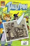 Disney's Talespin #2 comic books for sale