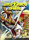 Distant Soil #3 Comic Books - Covers, Scans, Photos  in Distant Soil Comic Books - Covers, Scans, Gallery