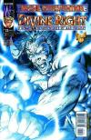 Divine Right #11 Comic Books - Covers, Scans, Photos  in Divine Right Comic Books - Covers, Scans, Gallery