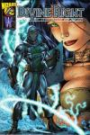 Divine Right #0 cheap bargain discounted comic books Divine Right #0 comic books